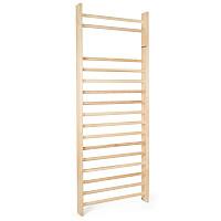 Sport-Thieme® Single Wall Bars Complying with DIN EN 12346