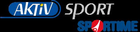 Gode priser, hurtig levering - Aktiv Sport.dk