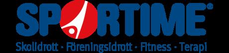 Skolidrott, Föreningsidrott, Fitness, Terapi - Sportime.se