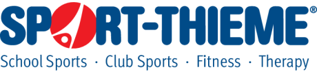 All your sporting needs at Sport-Thieme Online Sports Shop Sport-Thieme UK